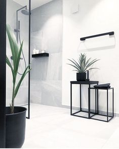 Home Interior, Interior Styling, Interior Decorating, Cute Bedroom Ideas, Inspire Me Home Decor, Bathroom Renos, Bathroom Ideas, Grey Room, Modern Bathroom