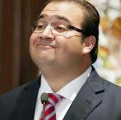#LaRealNoticia Congreso de Veracruz Acepta Petición de Juicio Politico Contra Javier Duarte http://ht.ly/ZFdHJ