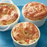 sarah-chicken-pot-pie-001e-med108875.jpg