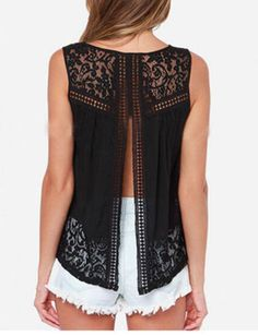 Women's Clothing Tops & Tees Tanks & Camis Fashion