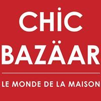 Chic Bazaar St Egreve Grenoble Deco Pas Cher Sdb Senteurs