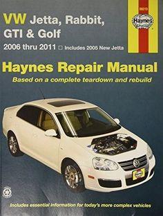 chilton s book chevy full sz 1979 89 car repair manual chevrolet rh pinterest com 2015 Holden Caprice Caprice Model