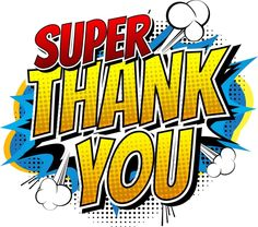 Find Super Thank You Comic Book Style stock images in HD and millions of other royalty-free stock photos, illustrations and vectors in the Shutterstock collection. Thousands of new, high-quality pictures added every day. Thank You Wishes, Thank You Quotes, Thank You Cards, Thank You Pictures, Thank You Images, Comic Book Style, Comic Books, Thank You Poster, Nurses Week Quotes