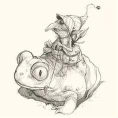 Art by Jean-Baptiste Monge*   • Blog/Website | (www.jbmonge.com)  ★ || CHARACTER DESIGN REFERENCES (www.facebook.com/CharacterDesignReferences & pinterest.com/characterdesigh) • Love Character Design? Join the Character Design Challenge (link→ www.facebook.com/groups/CharacterDesignChallenge) Share your unique vision of a theme every month, promote your art and make new friends in a community of over 20.000 artists! || ★