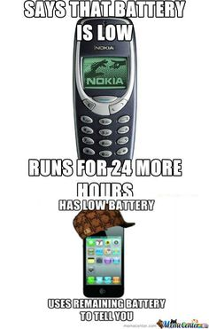 60 Best Nokia Memes images in 2019