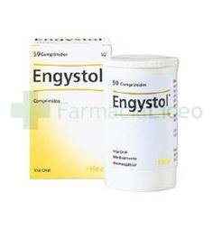medicamentos homeopaticos para sinusitis cronica