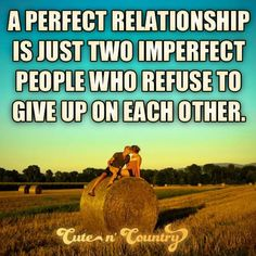 Country Love Quotes, Cute N Country, Country Life, Country Girls, Country Outfits, Quotes About Love And Relationships, Relationship Quotes, Poem Quotes, True Quotes