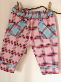 cristina-c.blogspot.com: maggio 2010