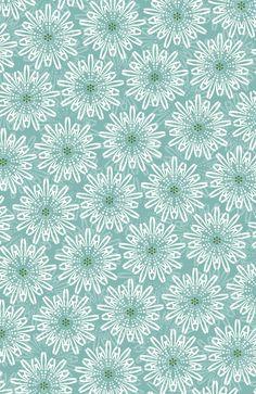x x x ~ 'abstract repeat : aqua' Tumblr Iphone Wallpaper, Best Iphone Wallpapers, Wallpaper Backgrounds, Wallpaper Ideas, Iphone Backgrounds, Screen Wallpaper, Pattern Texture, Pattern Art, Pattern Design