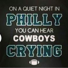 this to Bill.Send this to Bill. Philadelphia Eagles Wallpaper, Philadelphia Eagles Super Bowl, Philadelphia Sports, Eagles Memes, Go Eagles, Fly Eagles Fly, Best Football Team, Football Memes, Nfl Memes