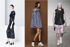 Opening Ceremony's 'Year of China' Gives Major Platform to Emerging Chinese Designers