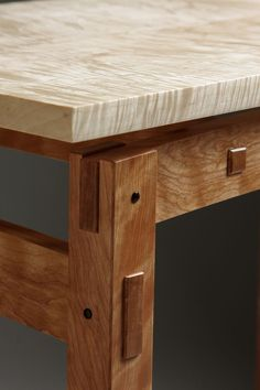 A road trip pays off with nice lumber - Fine Woodworking