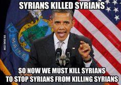 Logic!!