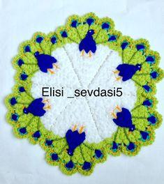 Tavuskuşu lifim#liftasarım#lifmodellerim#tasarım#tavuskuşu#tığişi#crochet#desıng#çeyizliklif#örgü#lif Crochet Patterns, Knitting, Instagram, Jewelry, Baby Blankets, Stitches, Farmhouse Rugs, Doll Outfits, Molde
