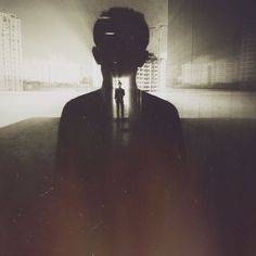 ataraxia // shot with iPhone4 native camera, snapseed, picfx, rays and mextures for edits. Entry for AMPt_community challenge: AMPt/NEM - Fr...