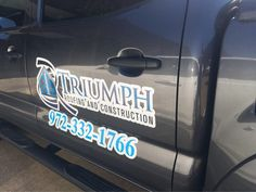 roofing company Plano TX http://app.sproutsocial.com/messages/smart/