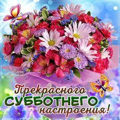 f42abd9518bd18c79e8937420fb35075.jpg (564×564)