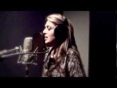 Cristiane Cardoso - Ah! que dia! ( Música Oficial Video © 2011)