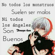 By: Tomoya kun Tokyo Ghoul, Im Broken, Manga Pages, Tsundere, Kaneki, Great Quotes, Picture Quotes, Quotations, Nostalgia