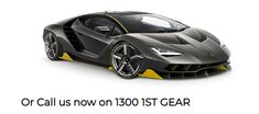 Get customized quotes for Lamborghini Insurance Australia at In Gear. We'll arrange up to four insurance quotations and prepare a policy comparisons report for you to review. Just fill up the form and our representative will get back to you. Lamborghini Cars, Car Insurance, Quotations, Fill, Australia, Quotes, Qoutes, Qoutes, Australia Beach