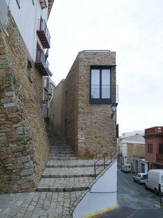 Casa CL,Cortesía de ADI Arquitectura