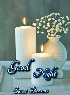 Good Night Images For Whatsapp Sweet Good Night Images, Good Night Friends Images, Good Night Story, Lovely Good Night, Good Night Love Quotes, Good Night Flowers, Romantic Good Night, Good Night Prayer, Good Night Blessings