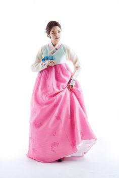 고객갤러리 > 신부한복 > 신부한복[신상디자인 PART 4.]