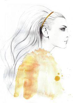 Romanisima - Sarah Hankinson 8