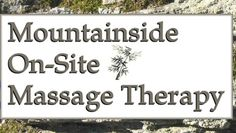 couples massage in new jersey  Mountainside On Site Massage Therapy provides in-home Couples massage in New Jersey. Call 877-480-8038 to book.  http://njmassage.info/couples