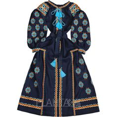 "Dress with wedges ""The sun of Trypillya""  #вишиванка #embroidery #ethno #vyshytasyknya #embroiderydress #folkstyle #mylookday  #madeinukraine #trend #ukrainestyle #boho #vyshyvanka #familylook #дитячавишиванка #vogue #bohemian #boholook #chicnationale #bohodress #chicdress #ukrainiandress #ethnochic #ethnolook #ukrainianembroidery #ukrainianstyle #luxurystyle #etnostyle #ethnofashion #vyshyvankadress #vyshyvankastyle"