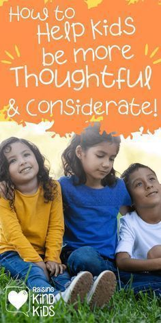 Help your kids be more thoughtful and considerate by using these 2 strategies from Coffee and Carpool to help kids be less self-centered, and avoid hurting feelings. Check out these great tips to get kinder kids.