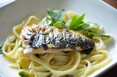 ... + images about Mackerel on Pinterest | Smoked mackerel, Mackerel