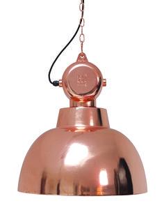 Lampy prosto z Holandii | punktsiedzenia.net