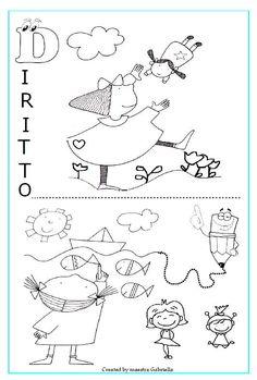 Tate & Fate - 28 Words, Drawings, Creative Art, Creativity, Classroom, Nursery School, Sketches, Drawing, Portrait