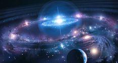 Le 7 leggi che regolano l'Universo