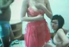 Video sex Pesta Para Tante Girang ~ SEXHOT INDO http://sex-hot-indo.blogspot.com/2013/12/video-sex-pesta-para-tante-girang.html