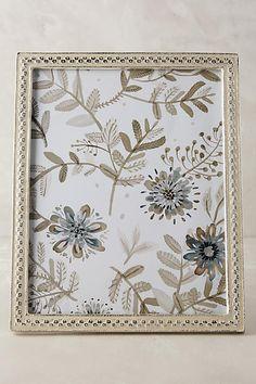 florentine frame