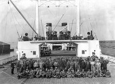 Mannskap-ombord-1930.jpg (3000×2208)
