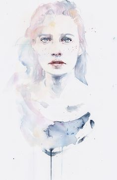 Pale colorhttps://www.facebook.com/agnescecile