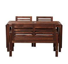 http://www.ikea.com/gb/en/catalog/products/S49898478/