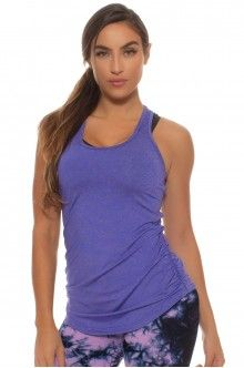 004aa141e3e01 Women's Apparel for Running & Exercising. Workout ClothingRunning  InspirationWorkout TopsRunning ...