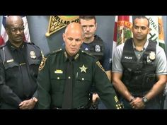 Auto Theft Task Force Nets 64 Arrests and 46 Recovered Stolen Vehicles - YouTube