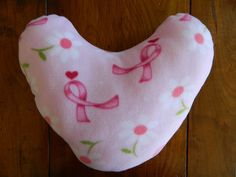 Mastectomy Pillow..