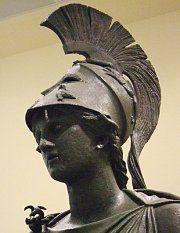 athena helmet - Google Search