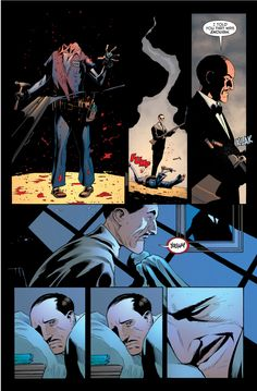 Even more BADASS than Batman - Imgur