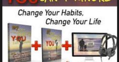 http://ift.tt/2gTYFg0 ==>27 Body Transformation Habits Review I Change Your Habit For Your Weight Loss And Overall Health27 Body Transformation Habits Review : http://ift.tt/2tR9hxr  27 Body Transformation Habits Review-Change Your Habit For Your Weight Loss And Overall Health 27 Body Transformation Habits You Cant Ignore is a amazing health program created by Tyler J. Bramlett. This program helps to change your habit for your weight loss and overall health. It is completely natural product…