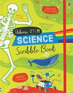Think like a scientist in this innovative activity book, full of science activities to explore, record, discover and invent. Science Topics, Stem Science, Science Books, Science Activities, Activity Books, Mirror Writing, Writing A Book, Study Biology, Information Age