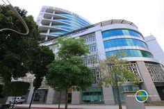 Jabatan Penerbangan Awam Malaysia (Department of Civil Aviation Malaysia), Putrajaya Putrajaya, Opera House, Travel Tips, Asia, Fair Grounds, Building, Travel Advice, Buildings, Travel Hacks