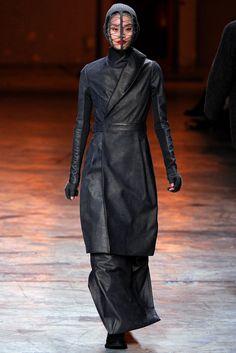This coat #fall2012