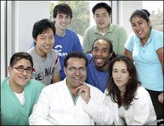 14 Best Dr Q Images In 2019 Harvard Medical School
